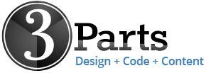 3parts.com