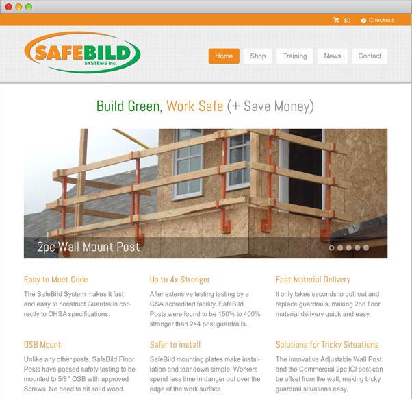 safebuild-front-602